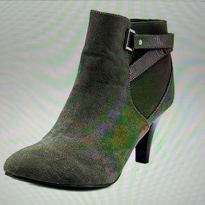 Karen Scott Ankle Bootie (BRAND NEW!!!)